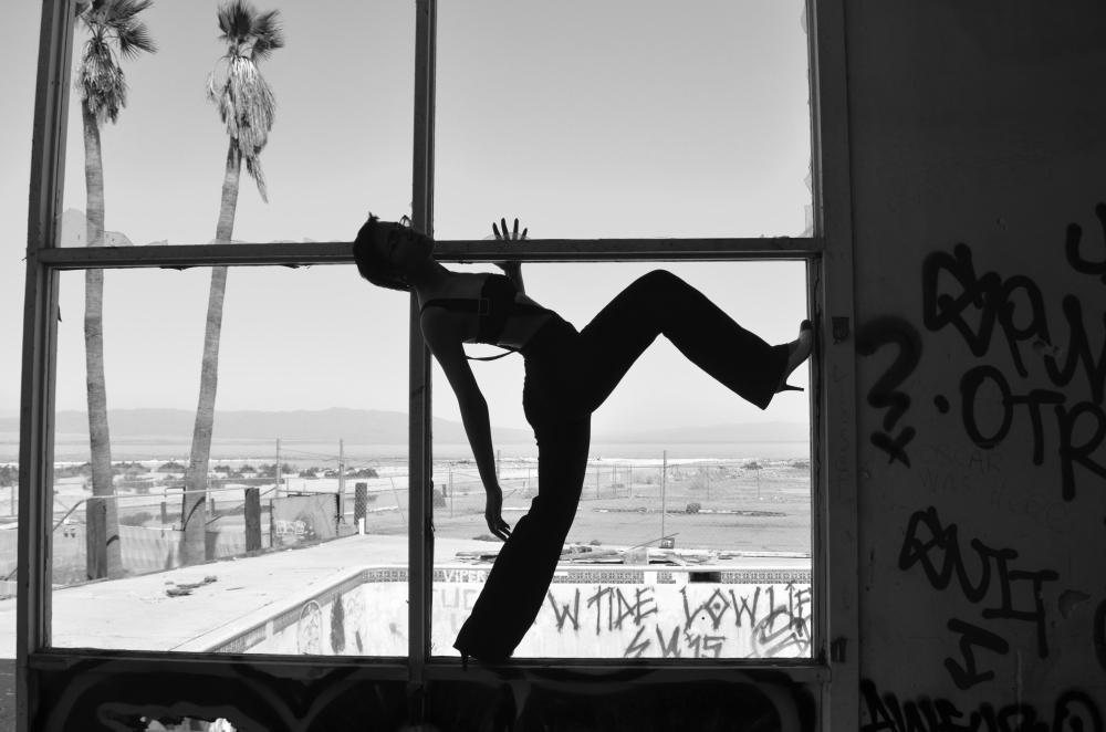 Shelby Window-1