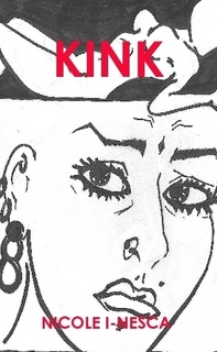 kink_thumbnail-php