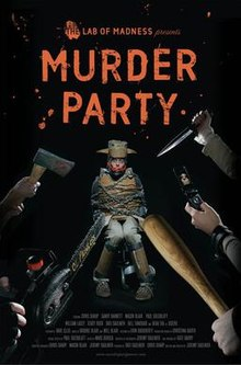 220px-Murderpartyposter