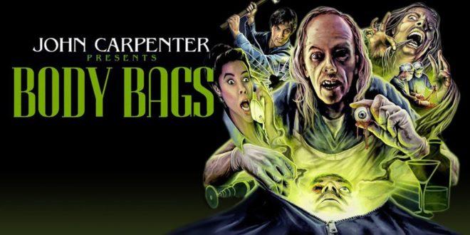 Body-bags-660x330