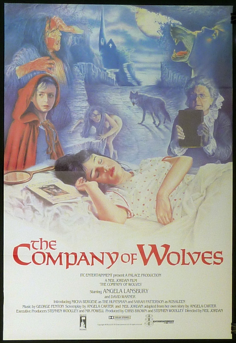 company_of_wolves_UK1sht-1
