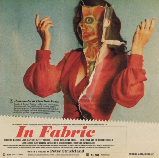 In_Fabric_poster