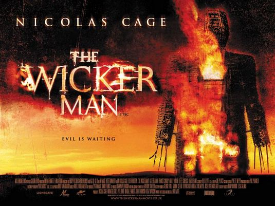 wicker_man_ver5