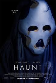 haunt3